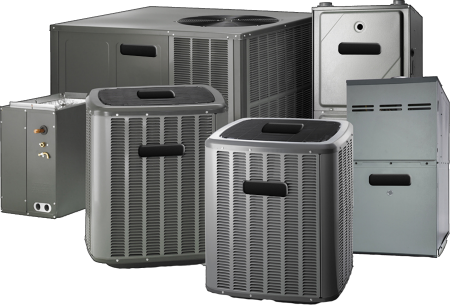 Wholesale central heating air conditioning systems air for Innovative heating and air conditioning