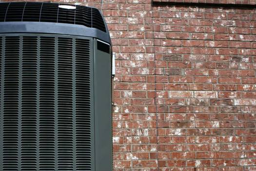Central air conditioner brand ratings explained
