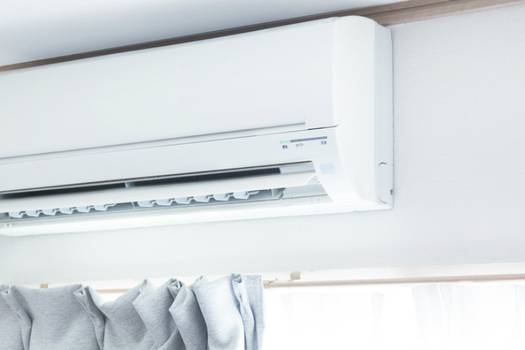 Sears air conditioner prices: an overview