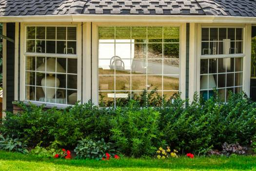 Pella windows at Menards: an overview