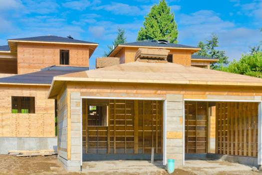 Garage options: Prefabricated, kits or build from scratch?