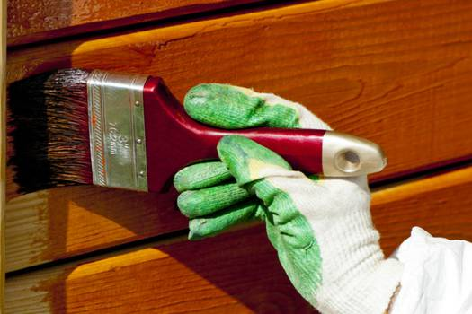 Paint Your House Exterior Without Going Insane