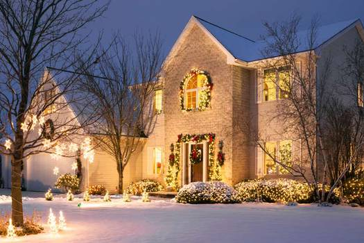 7 tips on how to properly insulate your home for winter
