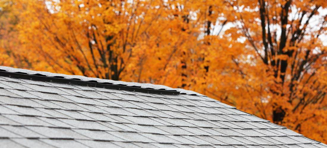 3-Tab-Composition-Green-Eco-Friendly-Asphalt-Shingles
