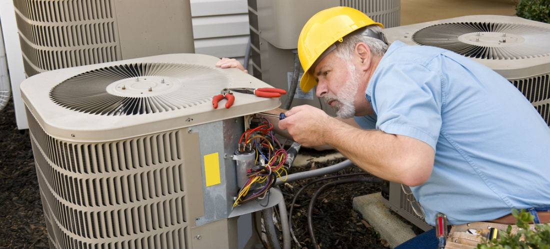 Air Conditioner Replacement Costs