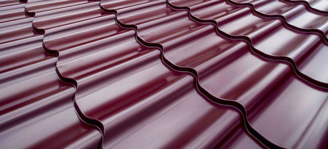 Aluminum-roofing-traditional-tile-roofing