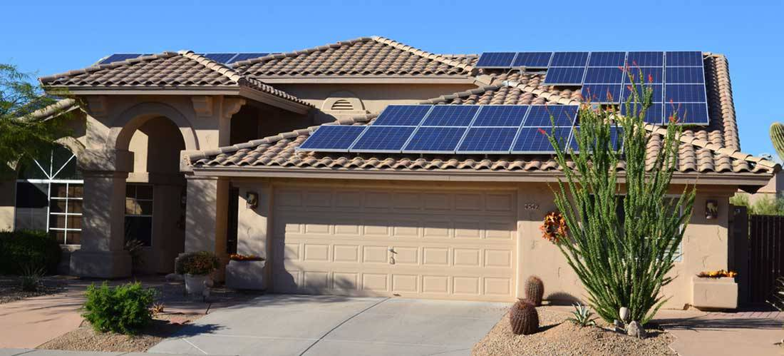 Arizona-solar-energy-costs-and-ideas-for-the-home