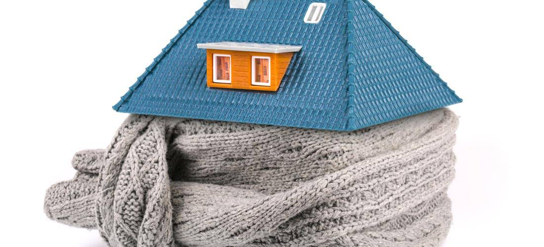 Benefits-Effective-Home-Insulation