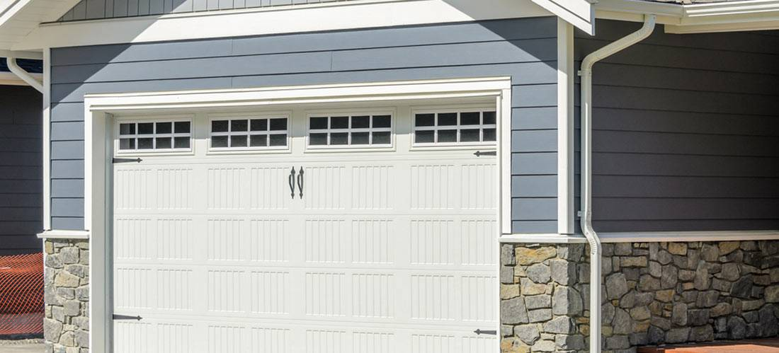 CertainTeed-siding-prices-overview-2