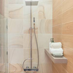 Choosing-The-Right-Tiles-For-Your-Bathroom-Remodel-4