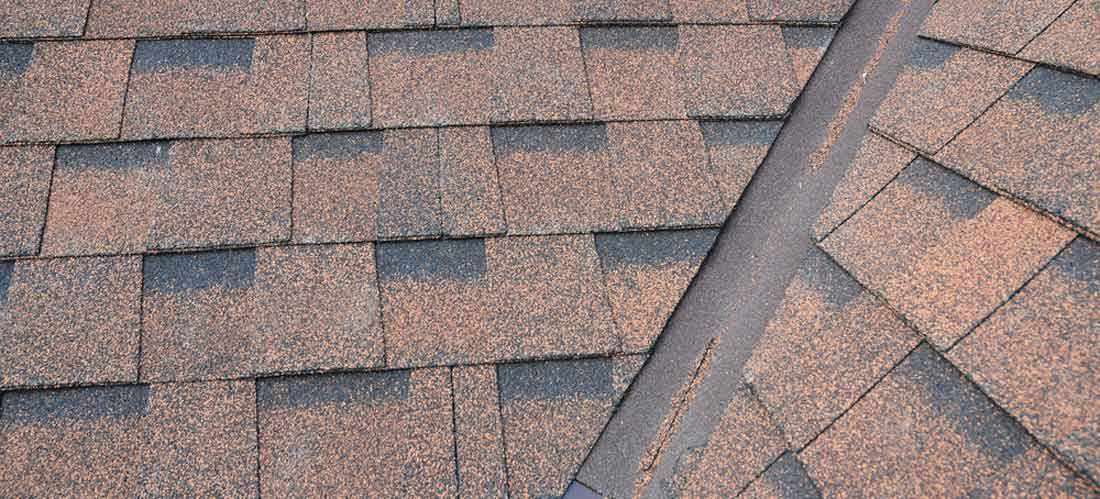 Comparing-common-colors-for-asphalt-shingles-2