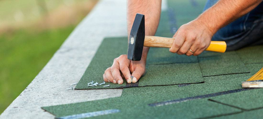 Comparing-common-colors-for-asphalt-shingles
