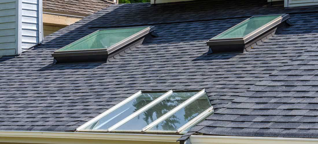 Composite-roofing-prices-3