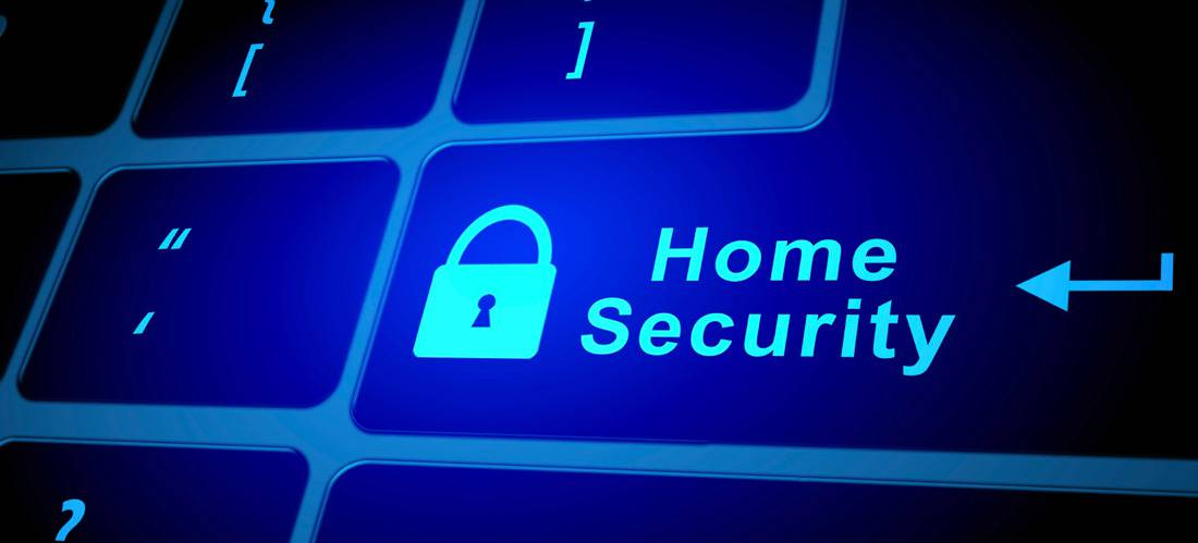 Cox-Communication-vs-Vector-Security-home-security-systems