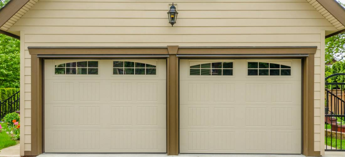 Garage Remodel Costs