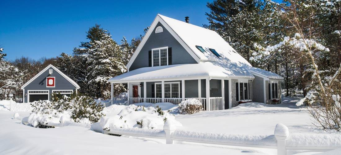Home-Maintenance-Tips-For-This-Winter-Heating-Cooling