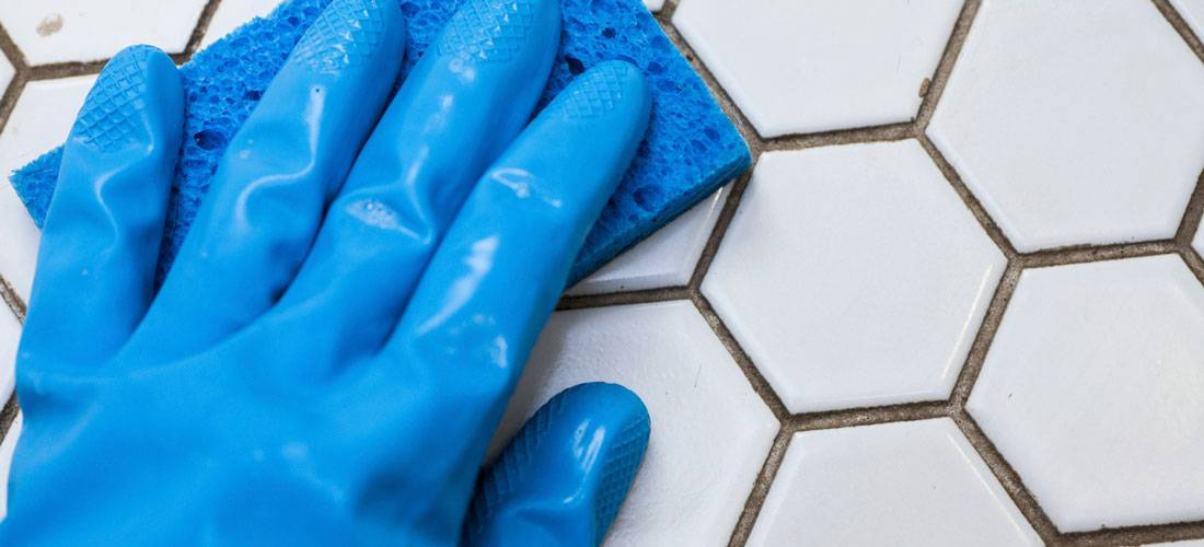 Household-Solutions-for-Cleaning-Grout