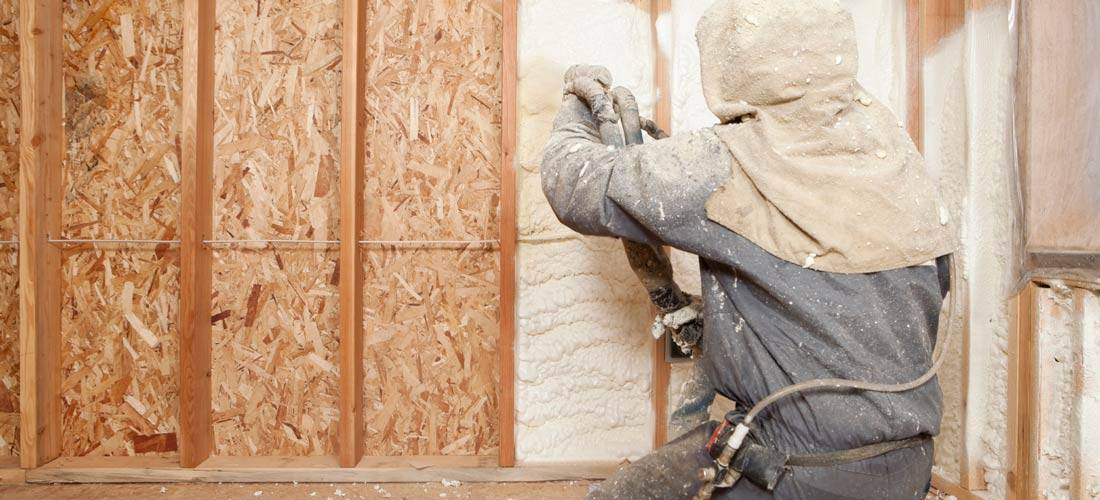 How-Does-Proper-Insulation-Help-You-Save-Money