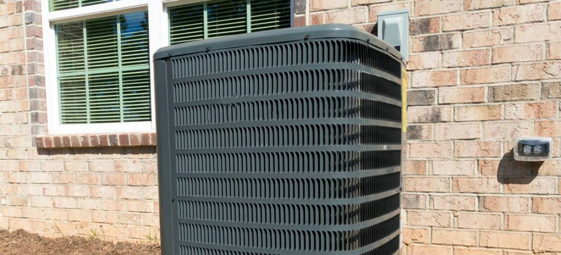 How To Maintain Central Air Conditioner