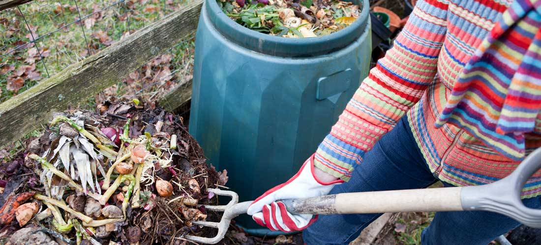 How-to-Start-Composting