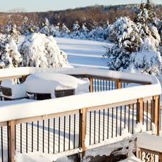 How-to-Winterize-Decks-and-Patios-2
