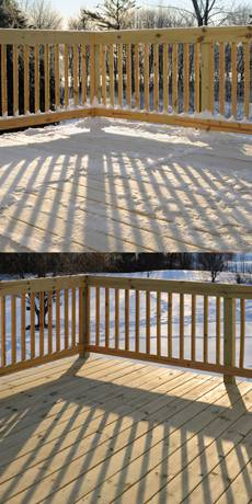 How-to-Winterize-Decks-and-Patios-3