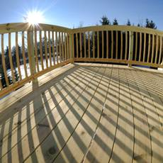 How-to-Winterize-Decks-and-Patios-4