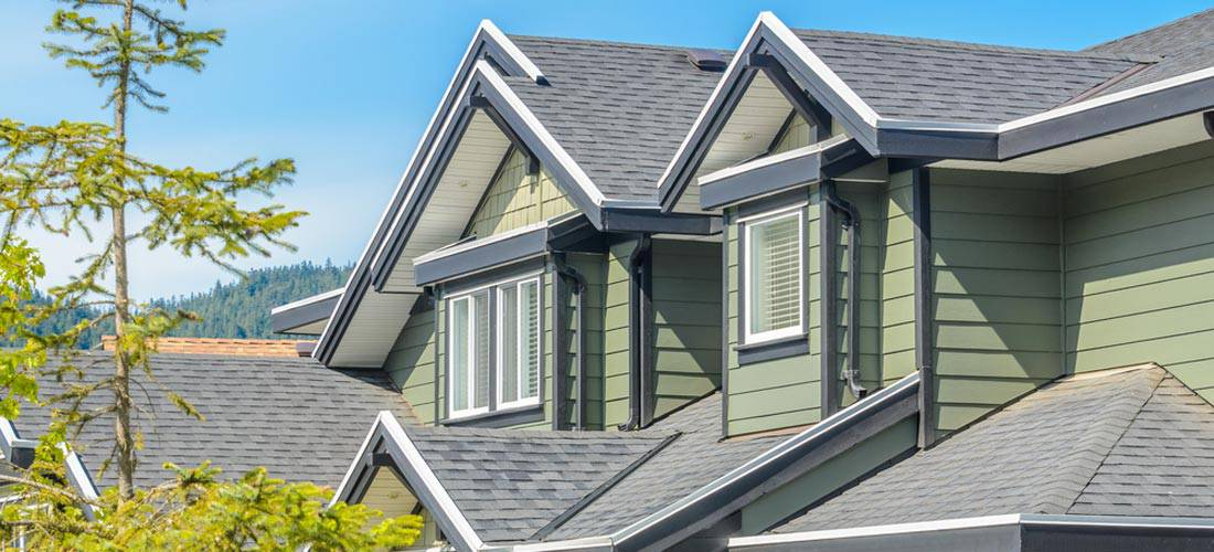 How-to-install-laminated-architectural-shingle-roofing