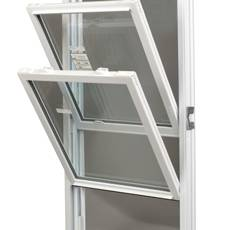 Jeld-Wen-double-hung-windows-prices-and-an-overview-2