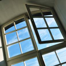 Jeld-Wen-double-hung-windows-prices-and-an-overview-3