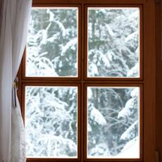 Jeld-Wen-double-hung-windows-prices-and-an-overview-4