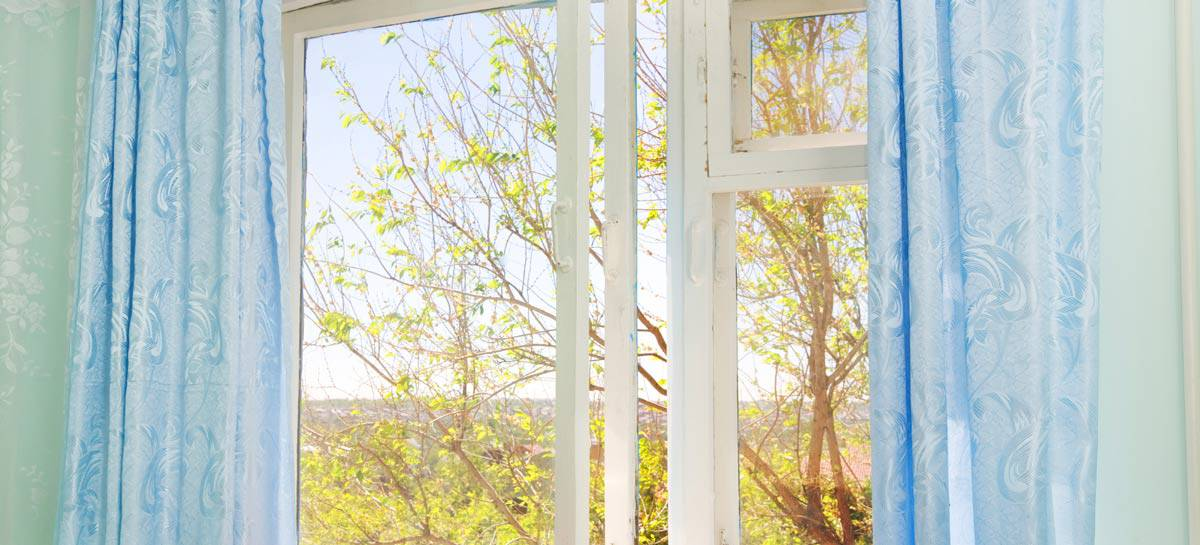 Jeld-Wen-double-hung-windows-prices-and-an-overview