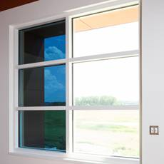 Jeld-Wen-energy-efficient-Energy-Star-windows-3