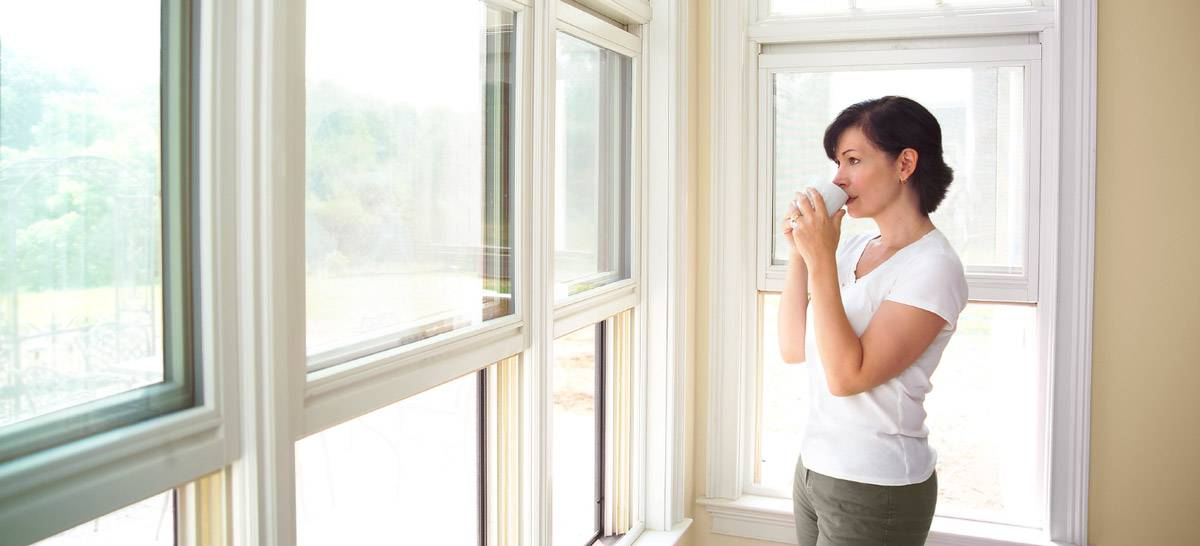 Keeping-Heating-Costs-Down-By-Installing-New-Windows
