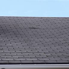 Malarkey-vs-Tamko-asphalt-roofing-shingles-2