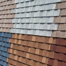 Malarkey-vs-Tamko-asphalt-roofing-shingles-3