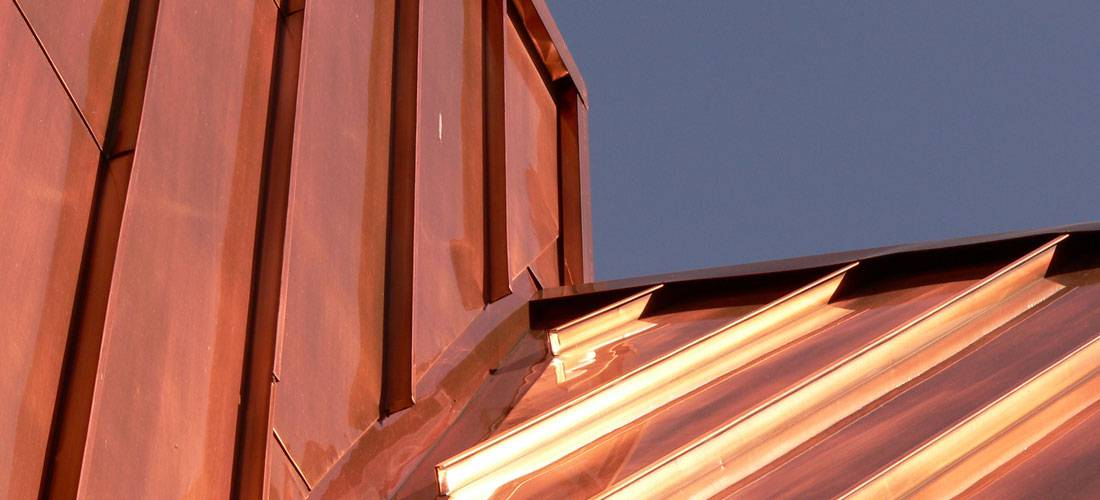 Metal-Roofs-tips
