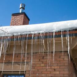 Most-Common-Causes-Of-Roof-Leaks-2