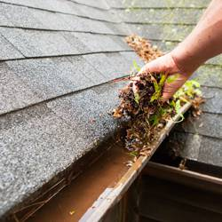 Most-Common-Causes-Of-Roof-Leaks-4