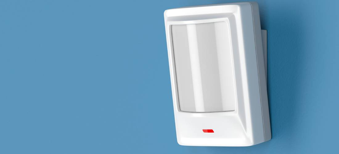 Motion-sensors-for-your-home