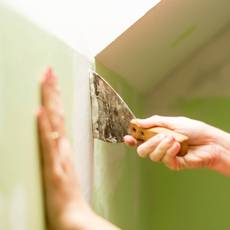 Pros-And-Cons-Of-One-Coat-Painting-4