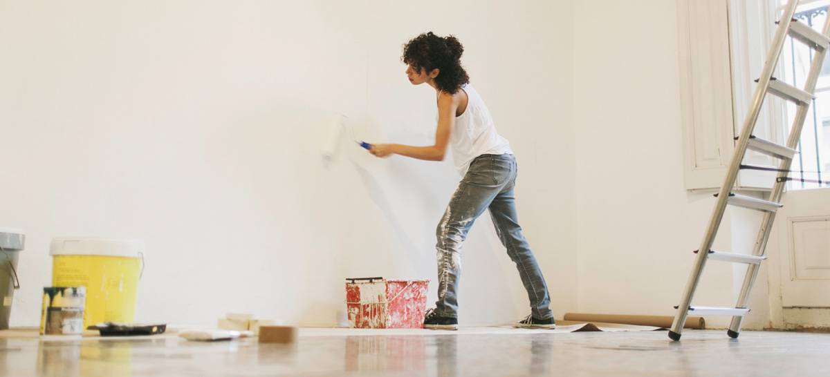 Pros-And-Cons-Of-One-Coat-Painting
