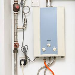 Pros-and-cons-of-tankless-water-heaters-3