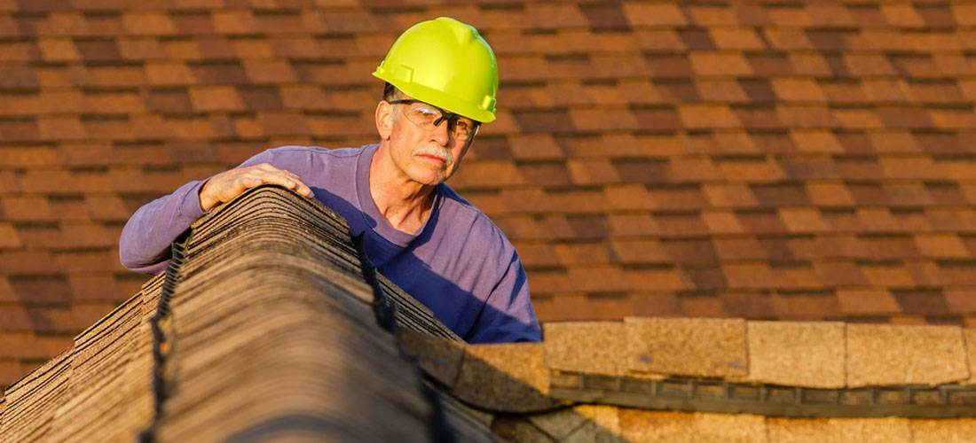 Questions-Ask-Before-Hiring-Roofer