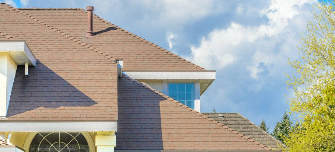 Sears Roofing Prices