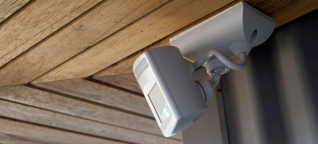 Security-system-motion-sensors