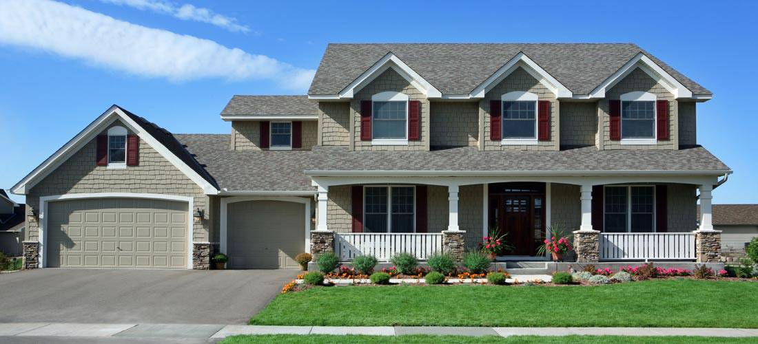 Selecting-the-right-asphalt-shingle-for-your-roofing-renovation