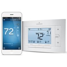 Sensi-Wi-Fi-Smart-Programmable-Thermostat