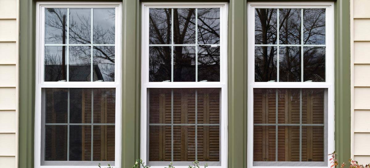 Tax-credits-for-energy-efficient-replacement-windows