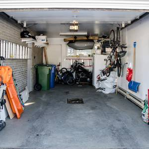 Tips-for-Garage-Storage-and-Organization-3